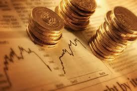 zavezani kvaliteti vrhunskih sistemskih finančnih rešitev